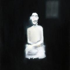 Portrait Painting, RA Summer Exhibition, Art, Essex, Shenfield, Chelmsford
