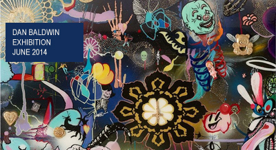 solo show, urban art, grafitti art, street art, skull