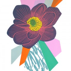 turner-barnes-gallery-kate-heiss-floral-art-prints-anemone