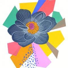 kate-heiss-anemone-floral-art-monoprint