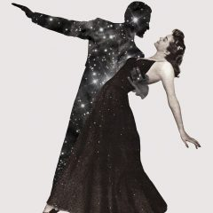 Joe-Webb-neptunes-daughter-art-urban-stars-planet-space-dancing-couple-limited-edition-print-artists-proof
