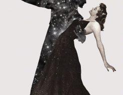 Joe-Webb-neptunes-daughter-art-urban-stars-planet-space-dancing-couple-limited-edition-print-artists-proof