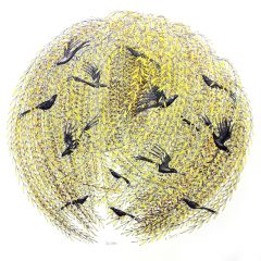 karen-jones-willow-birds-tree-limited-edition-print-silkscreen-screenprint
