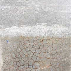 claire-burke-gold-silver-etched-small-panel-no-1-cracked-crackle-leaf-metalclaire-burke-gold-silver-etched-small-panel-no-14-cracked-crackle-leaf-metal