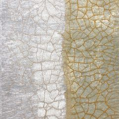 claire-burke-gold-silver-etched-small-panel-no-6-cracked-crackle-leaf-metal