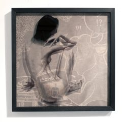 gavin-mitchell-manga-iv-pictures-of-the-floating-world-limited-edition-art-mixed-media-framed-japanese-nude-comic