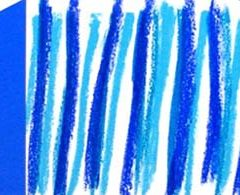 sir-terry-frost-blue-brad-abstract-art