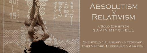Gavin-Mitchell-solo-art-exhibiton-absolutism-relativism