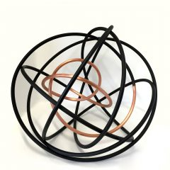 mark-beattie-copper-in-black-ii-sculpture-art