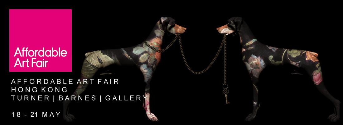 Hong-Kong-AAF-Affordable-Art-Fair-Magnus-Gjoen-Artist