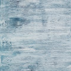 allan storer virtue original abstract oil on canvas blue grey