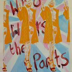 dom-pattinson-limited-edition-silkscreen-pulp-art-who-wears-the-pants-girls-guns-union-jack