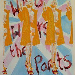 dom-pattinson-limited-edition-silkscreen-pulp-art-who-wears-the-pants-girls-guns-union-jack