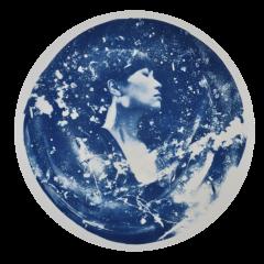 rosie-emerson-marici-circular-blue-lady