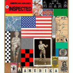 sir-peter-blake-boxer-limited-edition-collage-usa