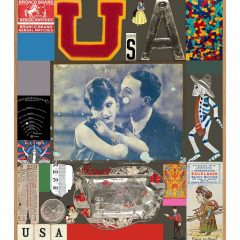 sie-peter-blake-collage-usa-limited-edition-excelsior
