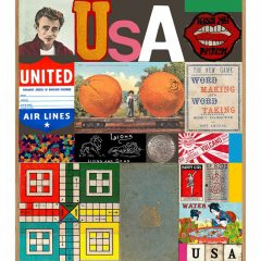 sir-peter-blake-limited-edition-collage-usa-james-dean