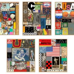 sir-peter-blake-collage-usa-series-limited-edition