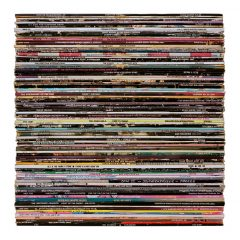 Mark Vessey Limited Edition Photograph Funk And Soul