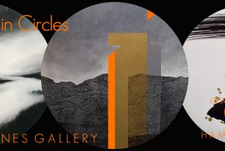 Turner-Barnes-Gallery-art-exhibition-Shenfield-Essex-Gareth-Hayward-Rod-McIntosh-Hamish-Macaulay-painters