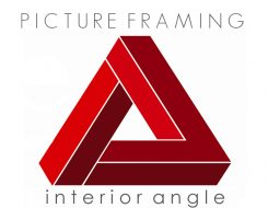 picture framers Chelmsford Shenfield