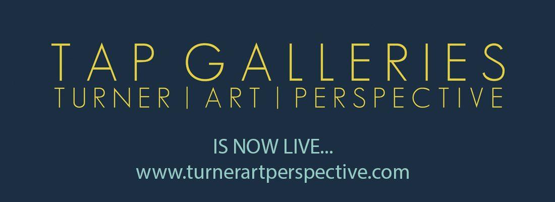 Art Gallery Essex Turner A