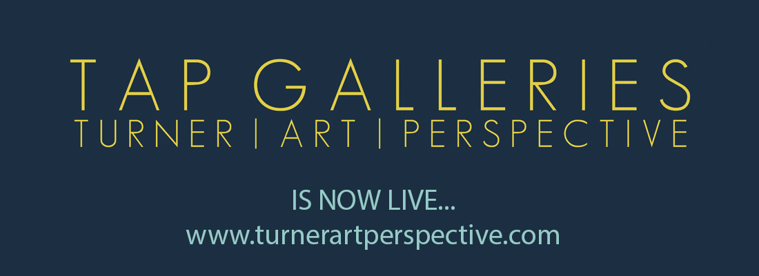 Art Gallery Essex Turner A
